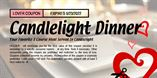Candlelight Dinner Thumbnail