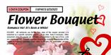 Flower Bouquet Thumbnail
