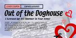 Out of the Doghouse Thumbnail