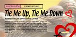 Tie Me Up, Tie Me Down Thumbnail