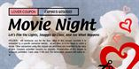 Movie Night Thumbnail