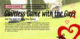 Guiltless Game Thumbnail